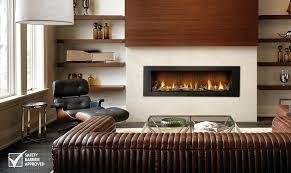 napoleon fireplaces parts napoleon linear gas fireplace lhd napoleon fireplace parts ottawa