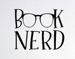 ✓ free for commercial use ✓ high quality images. Book Nerd Svg Etsy