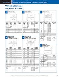 3 phase buck boost transformer wiring diagram example of in acme transformer wiring diagrams gas regulator 3 phase buck boost transformer wiring diagram example of in acme buck boost transformer wiring diagram