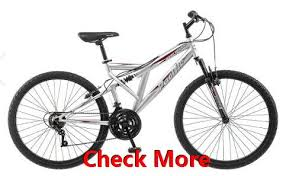 Best Mountain Bike 2019 Reviews Top 10 Mountain Bike Recommended