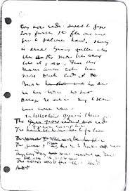 william butler yeats essay william butler yeats essay