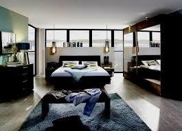 Schlafzimmer Landhausstil Blau Haus Ideen Landhaus Grau Maxycribs
