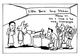 Soup Kitchen Showing Post Media For Soup Kitchens Cartoons Wwwcartoonsmixcom