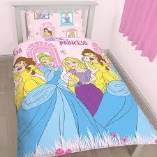 girls duvet covers. GIRLS BEDDING DISNEY PRINCESS BOULEVARD DUVET COVER SET Girls Duvet Covers ,