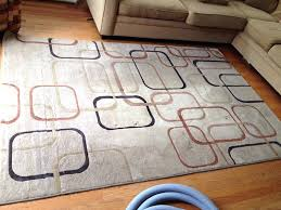rug cleaners boston rug cleaning service oriental rug cleaners boston area
