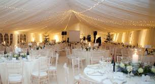 marque lighting. fairy lights inside marquee marque lighting