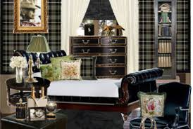 Game room design ideas 77 Masculine Game 77 Masculine Game Room Design Ideas Digsdigs Male Bedroom Ralph Lauren Style Polyvore Coppercloudranch 77 Masculine Game Room Design Ideas Digsdigs Coppercloudranch