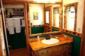 Cabin Bathroom Ideas Lodge Bathroom Decor Interior Lodge Decor Search  Results Cabin Plan Ideas For Cabin . Cabin Bathroom Ideas ...