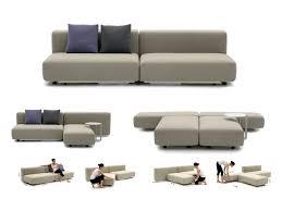 cod sb 30 modular sofa bed