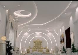 pop ceiling designs false ceiling plaster of paris design for bedroom 2019