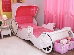 ... Kids Furniture, Princess Carriage Bed For Girl Henkel Oggi Aaa A Aea  Aaearaarai Harris Set ...