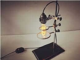 antique coffee desk lamps 1e27 bulbs 40w art deco for coffee hall tea antique office lamp