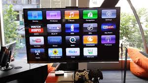 apple tv. you can sign up right from apple tv or access your existing account. not a subscriber yet? watch limited selection of free anime to get going. tv