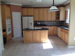 kitchen design white cabinets white appliances. Kitchen Remodel Oak Cabinets White Appliances Imaginisca Designs With And  Black Colors Walls Granite Dark Blue Kitchen Design White Cabinets Appliances E