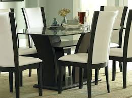 dining room leather chairs faux leather dining room chair covers target leather dining room chairs red