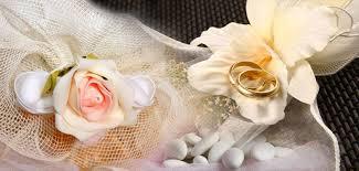 Image result for εικόνες γάμος