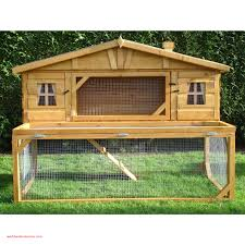 top result diy en coop blueprints unique woodworking hand tools rabbit hutch plans rabbit and