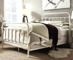 wrought iron headboard full. Unique Iron Black Wrought Iron Headboard Medium Size Of Imposing  Full Rod Queen Throughout G