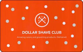 country united states of america pany dollar shave club series dollar shave club catalog codes colnect codes us dollarsc 001 issued on 2016 07