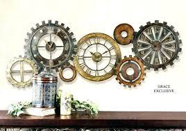 large wall clocks extra large decorative wall clocks large wall clocks contemporary extra large decorative wall