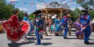 Cinco de Mayo: What it is and how to ...