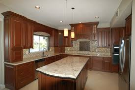 Kitchen Remodeling Contractor Affordable Kitchen Remodeling Remodeling Contractor