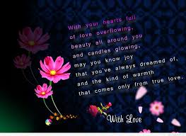 Love And Life Quotes With Images In Hindi Very Sad Most Beautiful