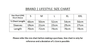 Burberry Joeforth Short Sleeve 2 T Shirt Pack