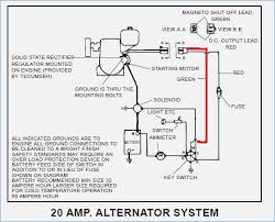 tecumseh engine kill switch wiring diagram realestateradio us kill switch wiring diagram max ii with tecumseh oh160 wiring question