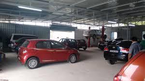 Small Picture Z Car Blog loversiq