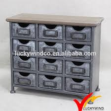 metal industrial furniture. China Industrial Furniture, Furniture Manufacturers And Suppliers On Alibaba.com Metal