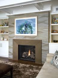 tile design fireplace surround tiled hearth ideas victorian tiles uk