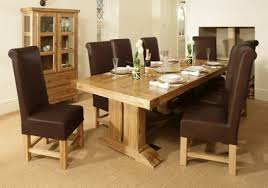 antique oval oak dining table and chairs. decoration oak dining room tables super cool contemporary design marvelous inspiration antique oval table and chairs