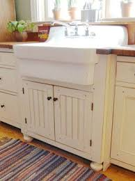 american standard country sink. American Standard Country Sink Traditional Spaces By Morrow Kitchen Bath Designers The Workshops Of In