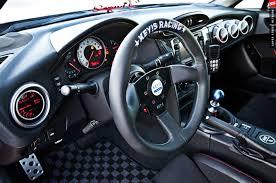 scion fr s interior automatic. scion frs parts u003eu003e 2018 2019 car release and reviews fr s interior automatic