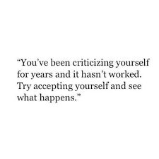 Self Acceptance Quotes Delectable Self Acceptance Quotes MoveMe Quotes