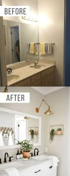 bathroom remodeling books.  Books This Modern Boho Bathroom Remodel Was Definitely One For The Books  Deciding To Demo Right Before A Deployment On Top Of Being 6 Months Pru2026 With Bathroom Remodeling Books O
