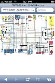 honda rebel wiring diagram honda wiring diagram gallery honda civic wiring diagrams at Honda Wiring Diagrams
