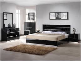 Master Bedroom Furniture Sets Bedroom Master Bedroom Bedding Sets Awesome Neutral Brown Wall