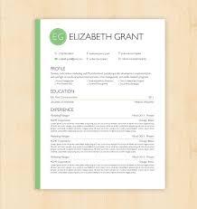 Free Resume Templates For Google Docs Impressive Free Creative Resume Templates Word Format Elegant Free Resume