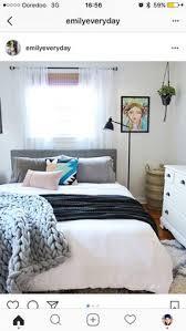 basic bedroom furniture. Master Bedrooms, Condos, Bedroom Suites, Bathroom, Luxury Bedrooms Basic Furniture