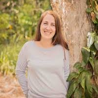 Amanda Girodat - Head of Special Education Services - HILLIARD ...