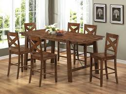 small table with chairs that fit underneath small round table with chairs that fit underneath picture