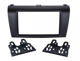 <b>Переходная рамка Intro</b> RMZ-N07 для Mazda 3 2DIN