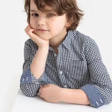 <b>Рубашки</b> для мальчиков — купить на Яндекс.Маркете