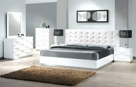 King Size Bedroom Set For Cheap Gray 5 King Panel Bedroom King Size ...