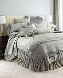 amity home estrella grazia velvet bedding king set with 2 comfortors bedskirt 3 euro shams and 2 king shams would be almost 3000 bennington ethan allen desk