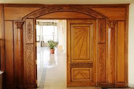 wide open doors. Interesting Doors Open Doors And Wide Hearts Are Waiting Enlarge To Doors