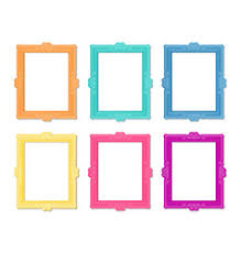 Templates Scrapbooking Vector Images Over 23 000