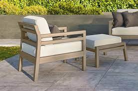 patio furniture burlington luxury